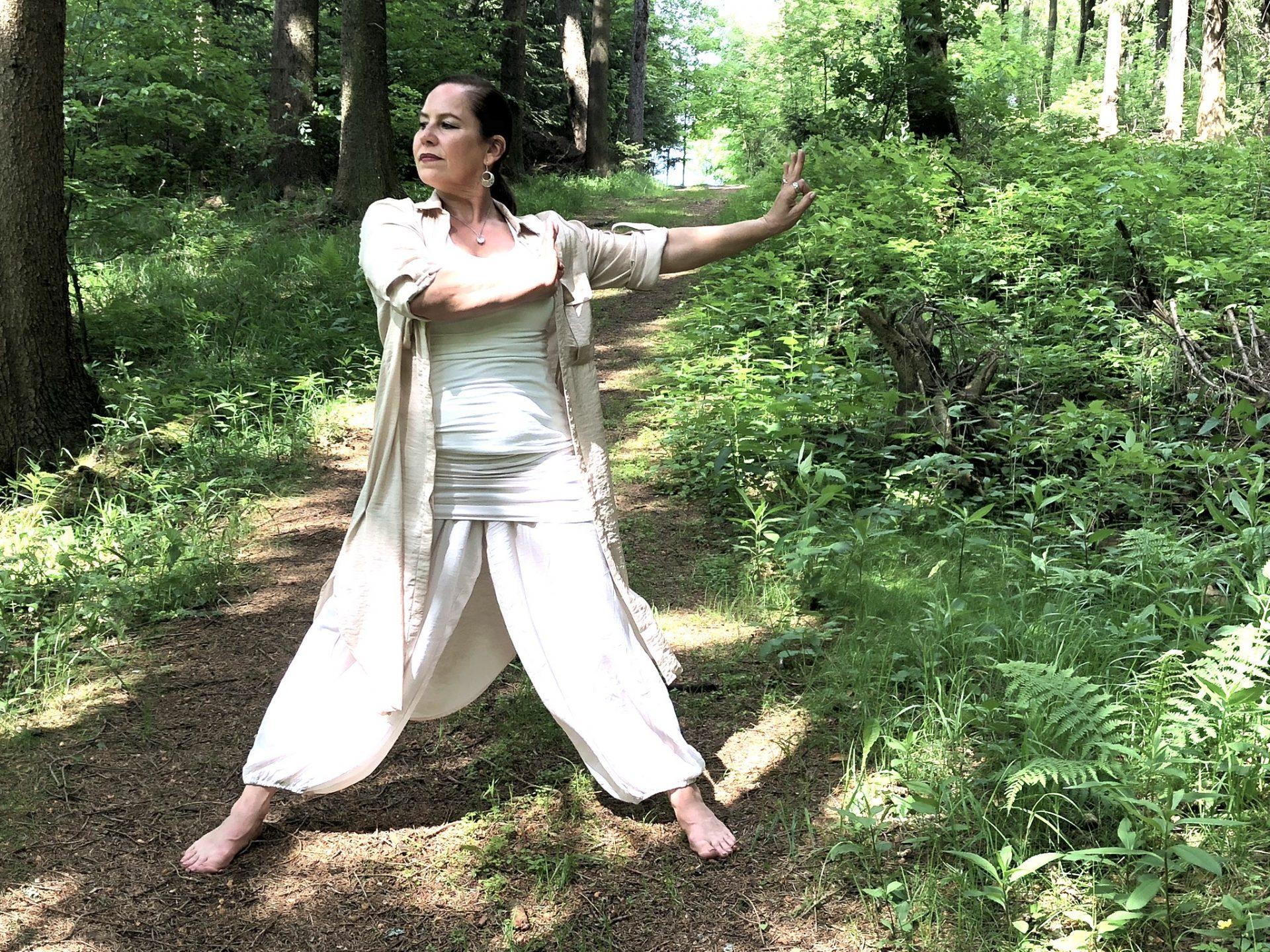 erzgebirge tanz in die weiblichkeit