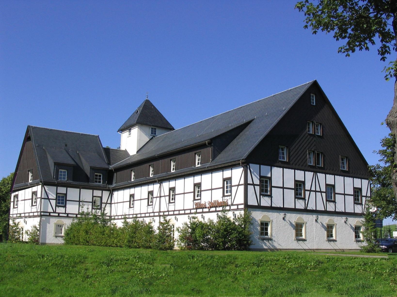 landhotel-ates-zollhaus-im-erzgebirge